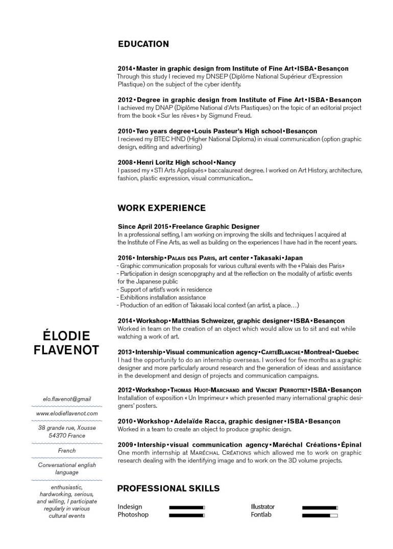 english_resume.jpg