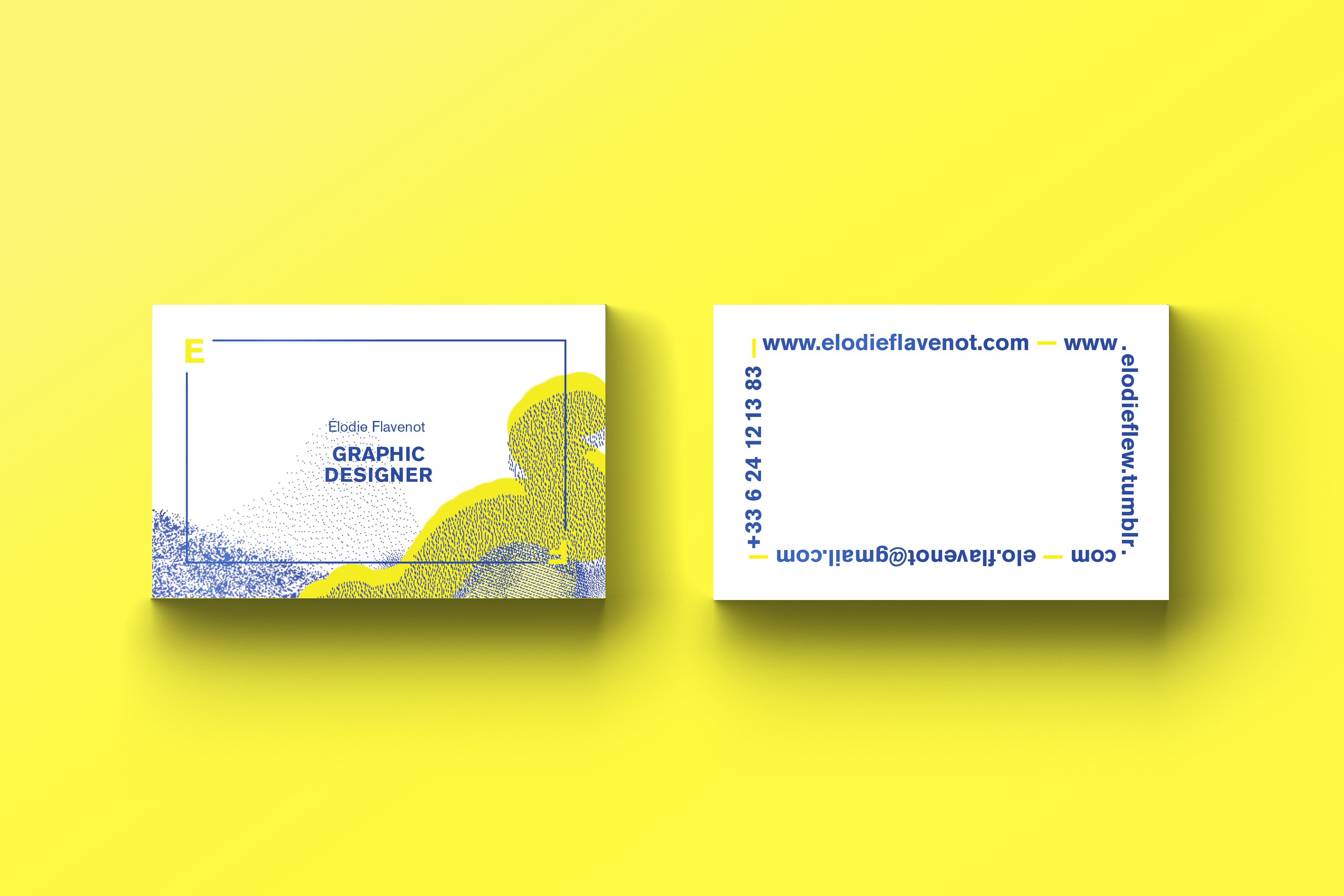business-card-mockup_1
